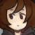 SkyTheSharkicorn's avatar