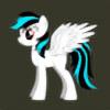 SkyTheSkylar's avatar