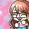 SkyTheTrueSpirit's avatar