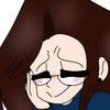 Skythewolf3's avatar