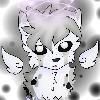 SkyTheWolf30's avatar