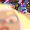 skythigh's avatar