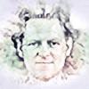 skythlee's avatar