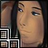 Skytiger92's avatar