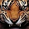 Skytigress's avatar