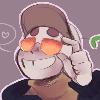 SkyToast0411's avatar