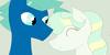 SkyTrail-FC's avatar