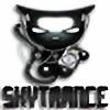 skytrance's avatar