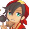 Skytric's avatar