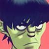 SkyTriesToDraw's avatar