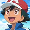 skytroops's avatar