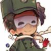 SkyTurtle's avatar