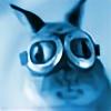 SkyTurtle137's avatar