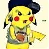 SkyUchihaxX's avatar