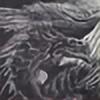 skyvalr's avatar