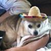 Skyvega2247's avatar