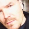 skyvendik's avatar