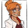 Skyverfox's avatar