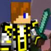 SkyverseYT-Subscri's avatar