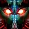 SkyViser's avatar