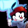 skywakko's avatar