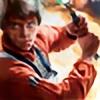 Skywalker1911's avatar