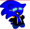 Skywalker2101's avatar