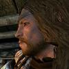 skywalker22183's avatar