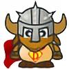 skywalker70's avatar