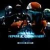 Skywalker9545's avatar
