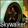 skywalkerbatuhan's avatar