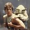 skywalkerhands's avatar