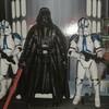 skywalkers66's avatar
