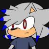 SkywalkerTheHedgeFox's avatar