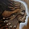 Skywalllker's avatar
