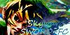 Skyward-Sword-FC