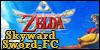 Skyward-Sword-FC's avatar