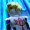 SkywardCrowns's avatar