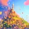 SkywardPrincessTime's avatar