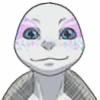 skywarp294's avatar
