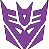 skywarp37's avatar