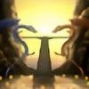 SkyWarrior108's avatar