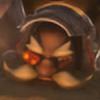 Skywent's avatar