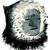 SkyWheel's avatar