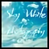 SkyWhitePhoto's avatar