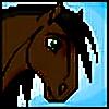 Skywind-The-Spirited's avatar