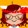 skywingedwolf's avatar