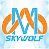 Skywolf-JM's avatar