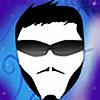 SkyWolf03's avatar