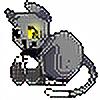 Skywolf109's avatar
